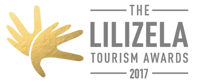 Lilizela Awards 2017